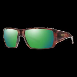 Smith Optics Smith Optics Guide's Choice XL Polarized Sunglasses