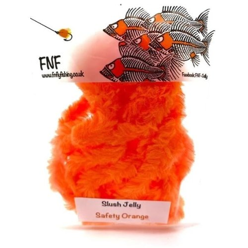 FNF FNF Slush Jelly