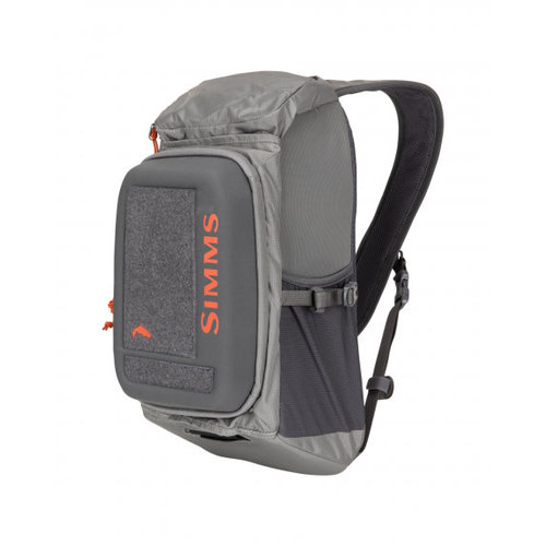 Simms Fishing Products Freestone Sling Pack