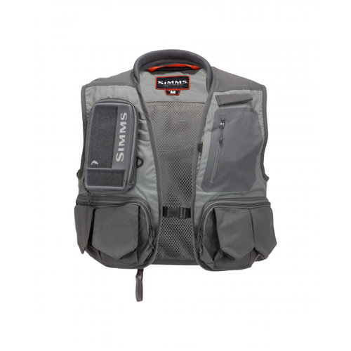 Simms Fishing Products Freestone Vest