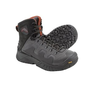 Simms Fishing Products M's G4 Pro Wading Boot