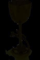 Kiddush Cup, Michael Aram Black Orchid