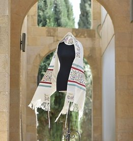 Tallit, Women of the Wall