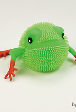 Passover ''Squoosh Frog'', 5''