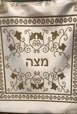 Matzah cover