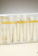 Candles, Premium Shabbat