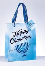 Chanukah, Happy Chanukah Gift Bags