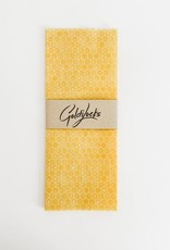 Goldilocks Goldilocks Wraps Single XL