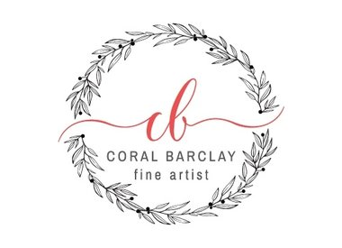 Coral Barclay