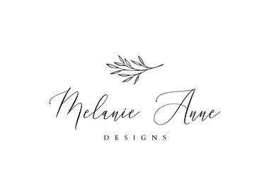 Melanie Anne Designs