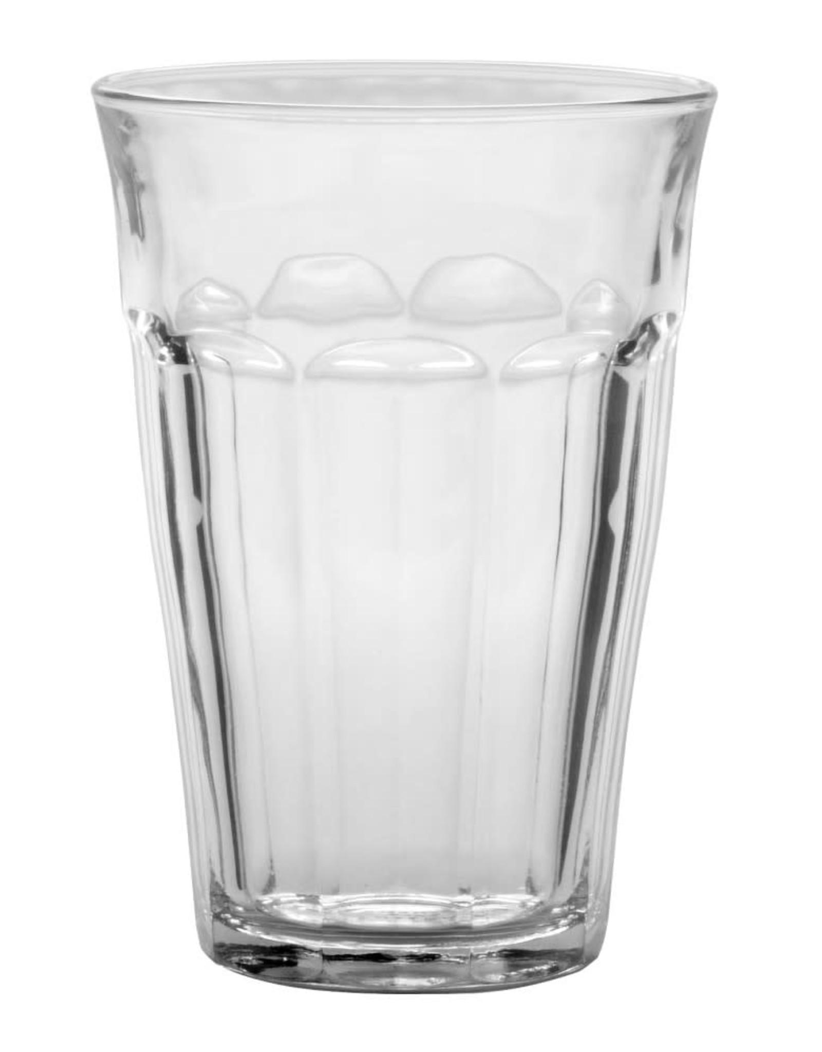 Duralex Duralex, 360 ml