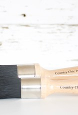 Country Chic Country Chic Wax Brush
