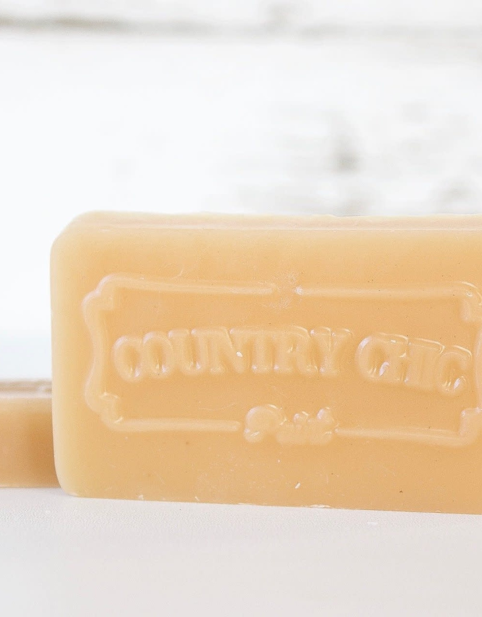 Country Chic Country Chic Beeswax Distressing Bar