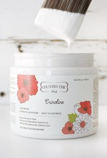 Country Chic Country Chic Paint Pint - 16oz Crinoline