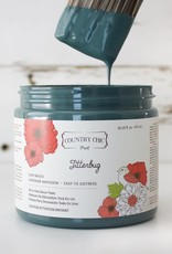 Country Chic Country Chic Paint Pint - 16oz Jitterbug