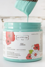 Country Chic Country Chic Paint Sample - 4oz Bliss