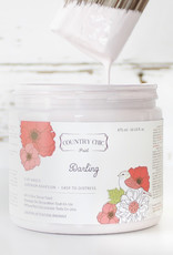 Country Chic Country Chic Paint Pint - 16oz Darling