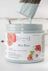 Country Chic Country Chic Paint Pint - 16oz Dune Grass