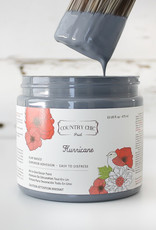 Country Chic Country Chic Paint Quart - 32oz Hurricane