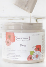 Country Chic Country Chic Paint Sample - 4oz Soiree