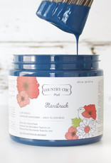 Country Chic Country Chic Paint Pint - 16oz Starstruck