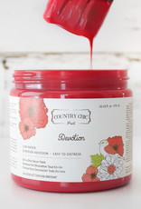 Country Chic Country Chic Paint Sample - 4oz Devotion