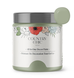 Country Chic Country Chic Paint Quart - 32oz Sage advice