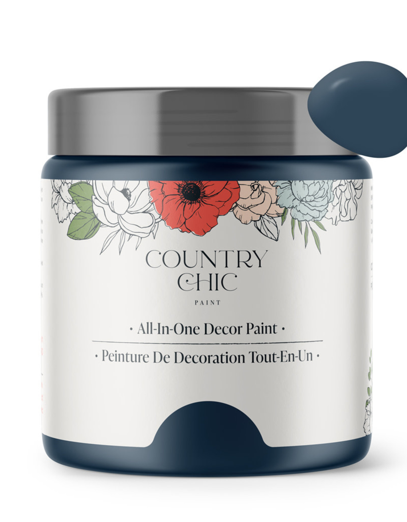 Country Chic Paint Starstruck 16oz
