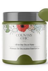 Country Chic Paint Pint - 16oz Secret Garden