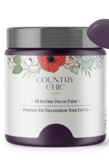 Country Chic Paint Pint - 16oz Opulence