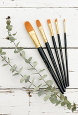 Country Chic Country Chic Artists Brushes