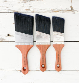 Country Chic Country Chic - Short handle paint brush (large)