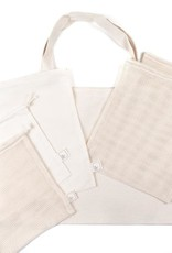 Market Bag Market bag, Shopping set