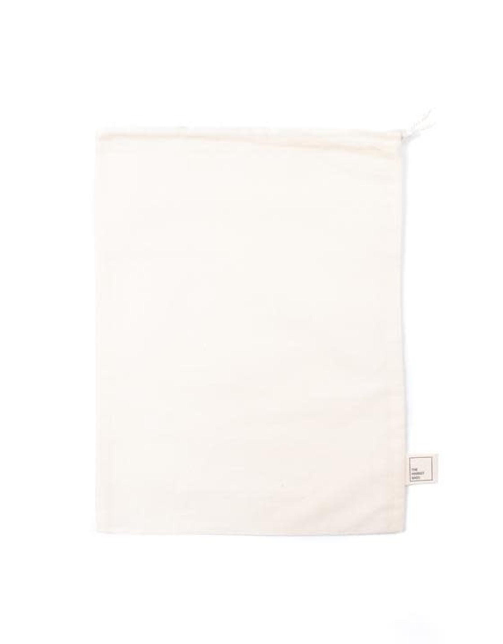 Market Bag Market bag, Large bulk bag