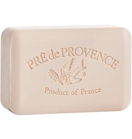 PRE de PROVENCE Coconut Soap, 150g