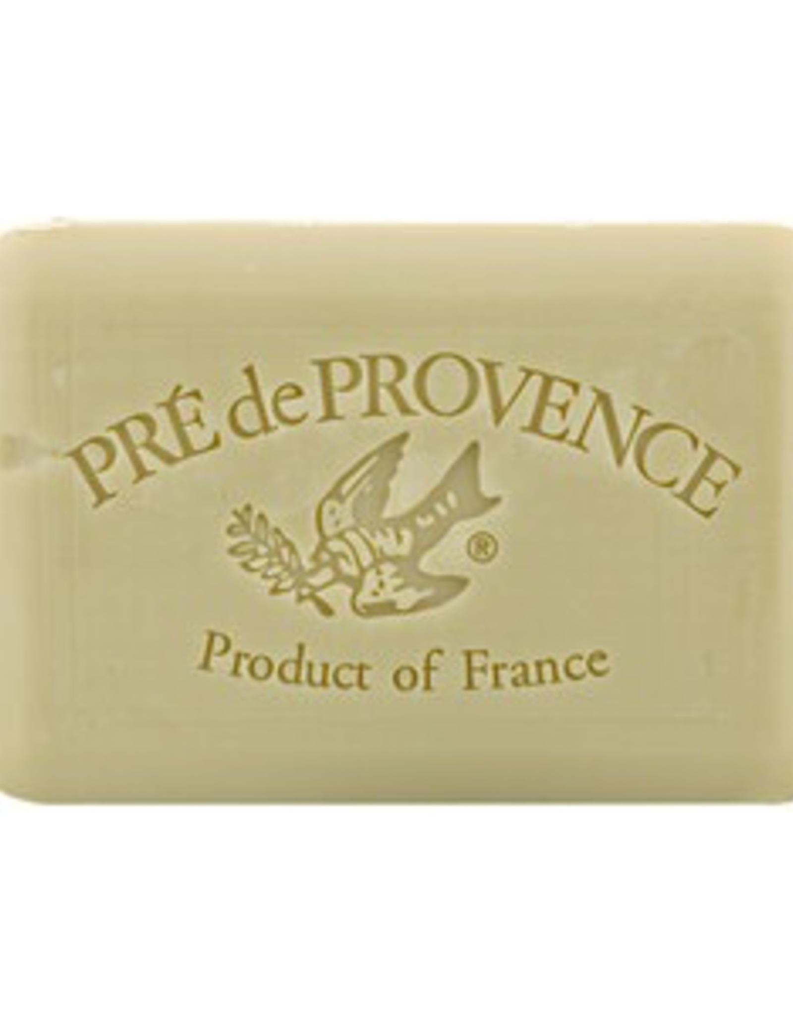 PRE de PROVENCE Verbena Soap, 150g