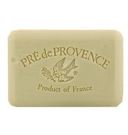 150g PRE de PROVENCE Verbena Soap