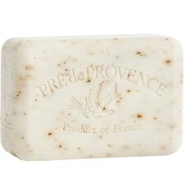 PRE de PROVENCE White Gardenia Soap, 150g