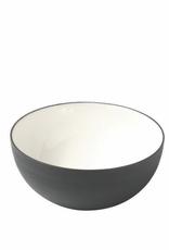 Bowl, Enamel, Small