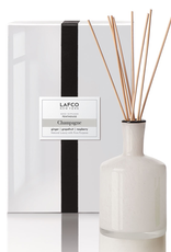 Lafco, Diffuser, Penthouse, Champagne