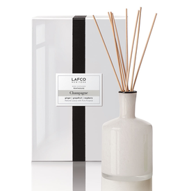 Champagne Penthouse Lafco Diffuser