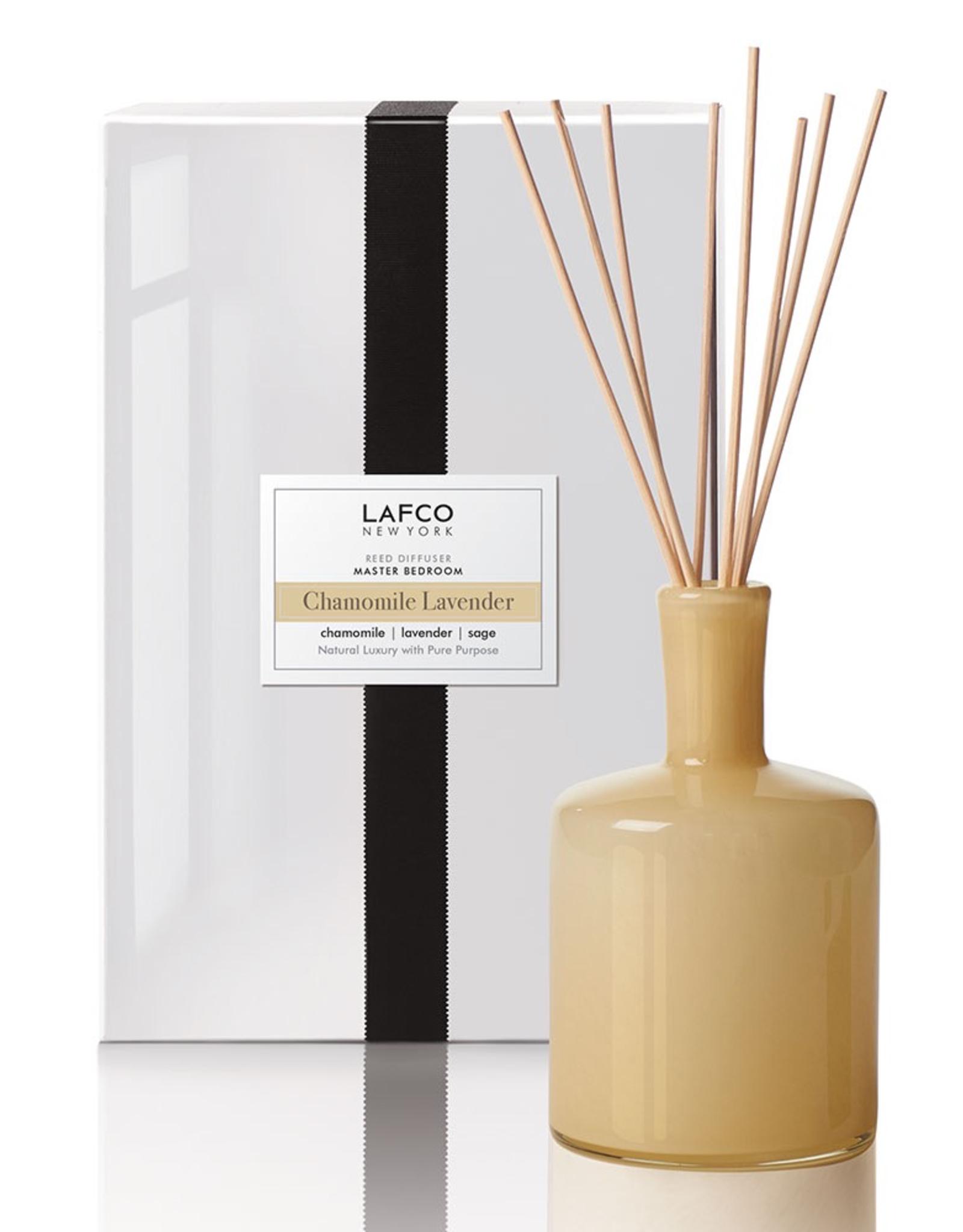 Lafco, Diffuser, Bedroom, Chamomile Lavender