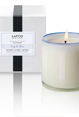 Candle Lafco, Fog & Mist, Lighthouse