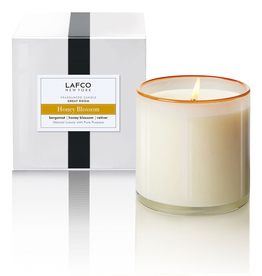 Candle Lafco, Honey Blossom, Great Room