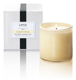 Candle Lafco, Lemon Verbena, Porch