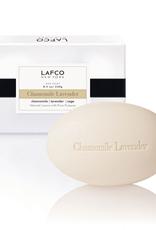 Soap HH, Chamomile Lavender, 240g