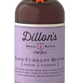Bitters, Black Currant
