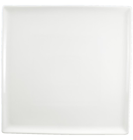 "10"" Flush Rectangular Platter"