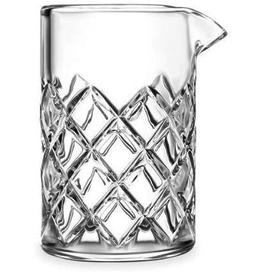 Mixing Glass, Yarai Small