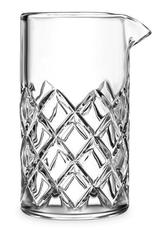 Mixing Glass, Yarai Tall